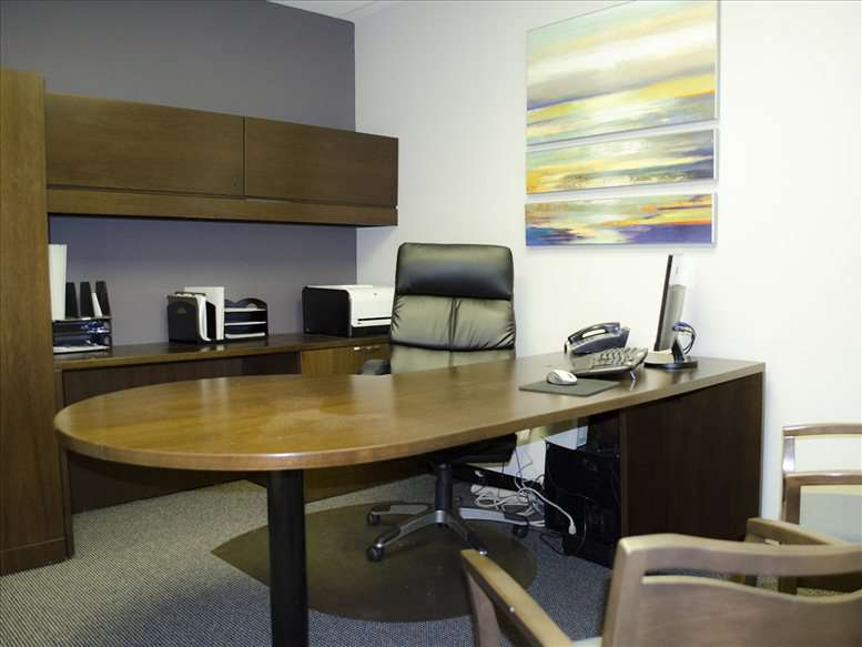 Photo of Office Space available to rent on 5401 S Kirkman Rd, Orlando