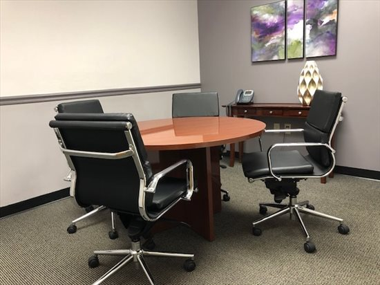 5401 S Kirkman Rd Office Space - Orlando