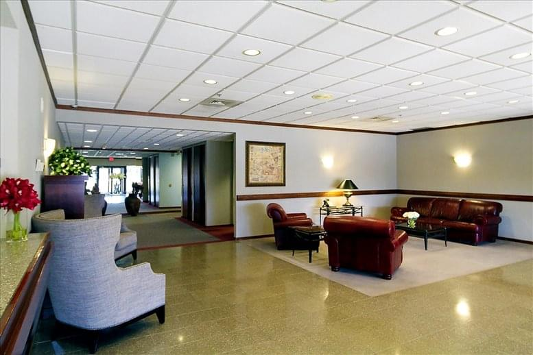 Photo of Office Space on 26677 Twelve Mile Rd Southfield