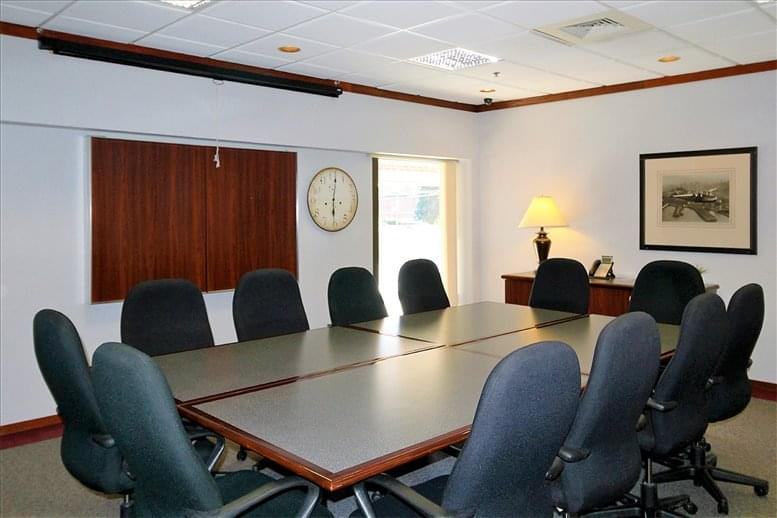 Picture of 26677 Twelve Mile Rd Office Space available in Southfield