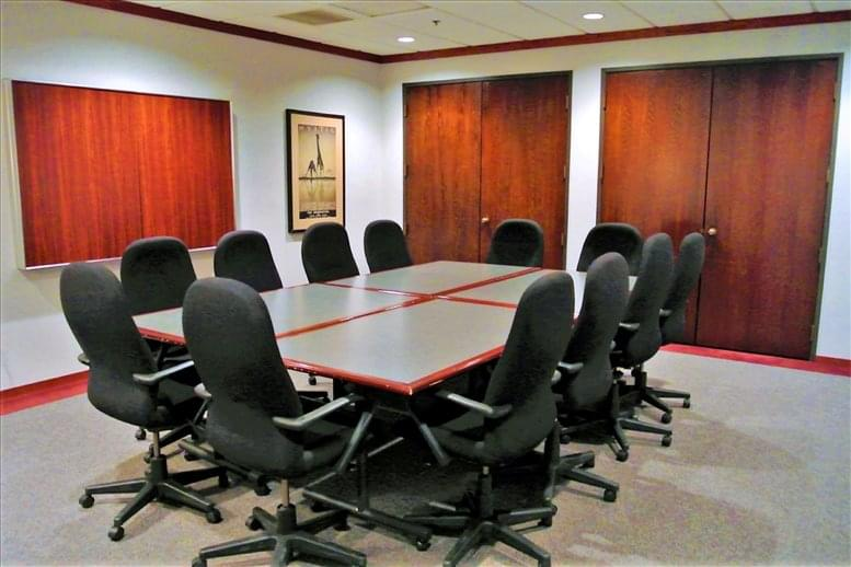 Office for Rent on 26677 Twelve Mile Rd Southfield