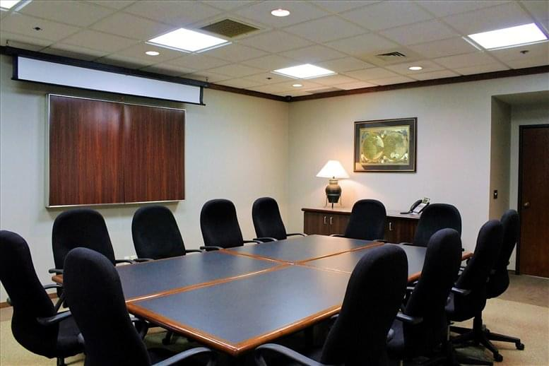 Picture of 39111 Six Mile Rd Office Space available in Livonia