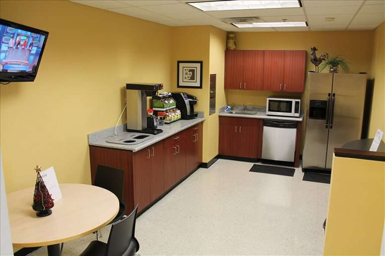 Office for Rent on 400 TradeCenter, Suite 5900 Woburn