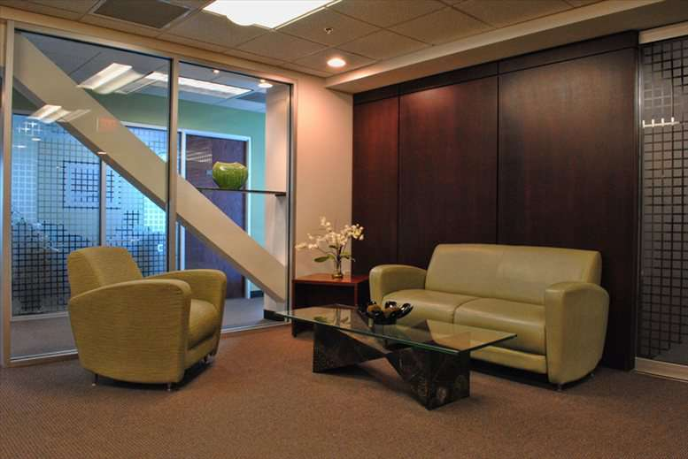 Photo of Office Space available to rent on 400 TradeCenter, Suite 5900, Woburn