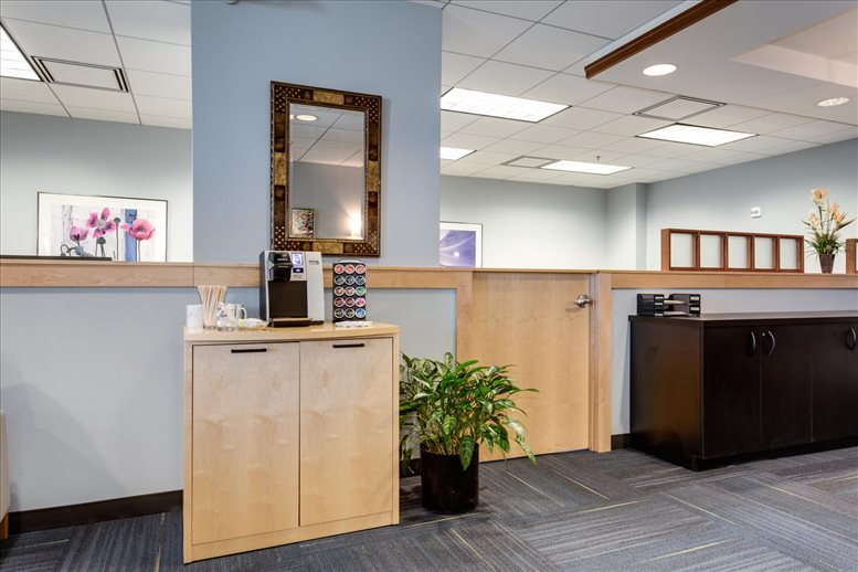 11325 Random Hills Road, Suite 360 Office for Rent in Fairfax