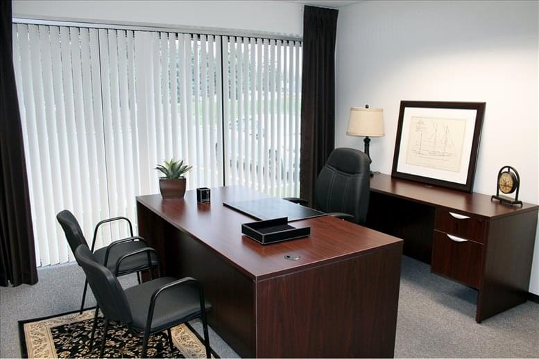 7 West Square Lake Road Office for Rent in Bloomfield Hills