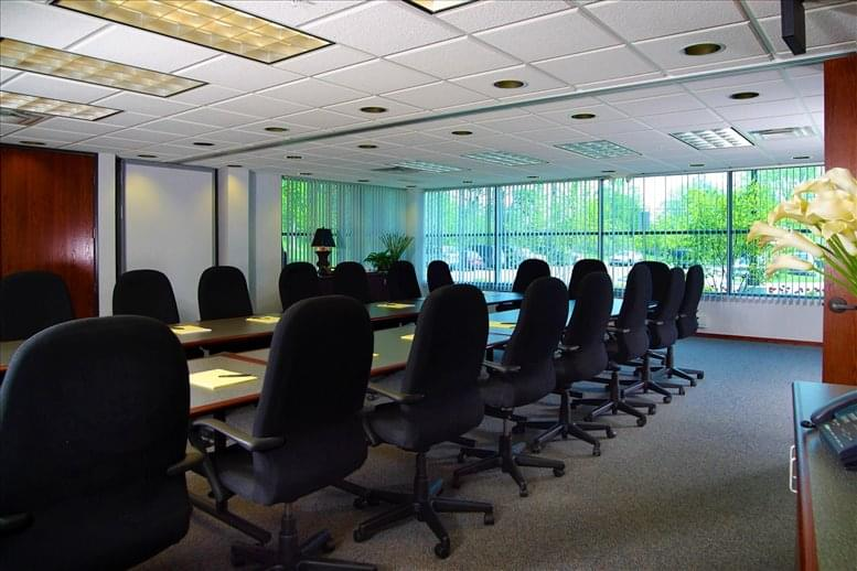 Picture of 28175 Haggerty Road Office Space available in Novi