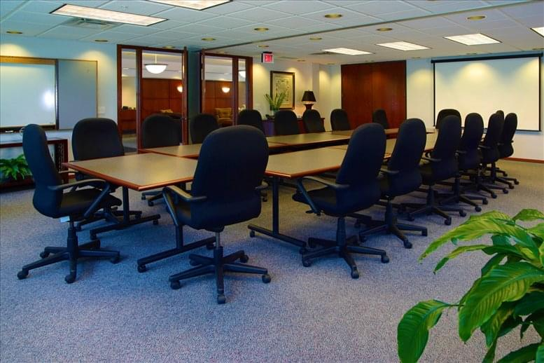 Office for Rent on 28175 Haggerty Road Novi