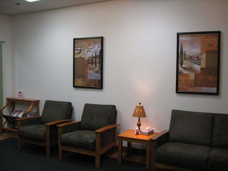 Picture of 200 Centennial Avenue, Suite 200 Office Space available in Piscataway