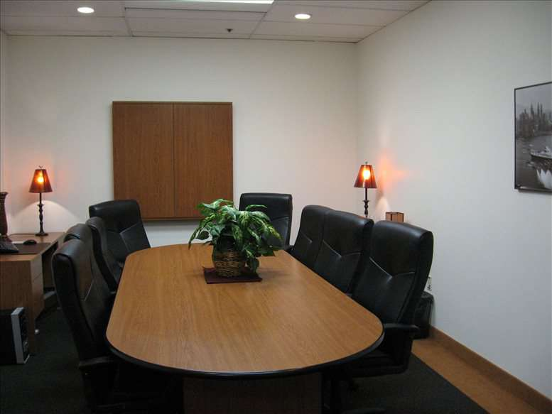 Office for Rent on 200 Centennial Avenue, Suite 200 Piscataway