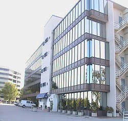 533 Airport Blvd, Suite 400 Office Space - Burlingame