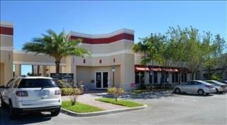 Photo of Office Space on 1931 NW 150th Ave Pembroke Pines
