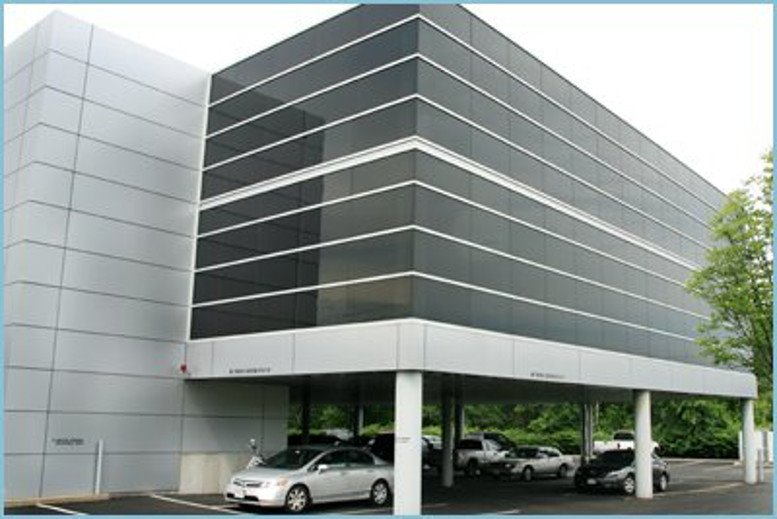 Office for Rent on 241 Boston Post Road West, 1st Floor Marlborough