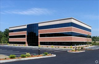 Photo of Office Space on 241 Boston Post Road West,1st floor Marlborough