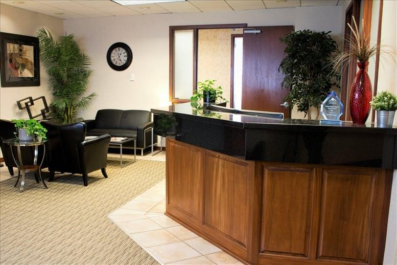 Woodlands Business Park, 4001 700 E Office for Rent in Salt Lake City