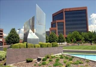 Photo of Office Space on 4001 South 700 East,, 5th Floor Salt Lake City