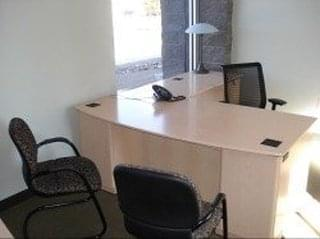 2300 George Dieter Dr Office for Rent in El Paso