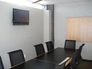 Picture of 2300 George Dieter Dr Office Space available in El Paso
