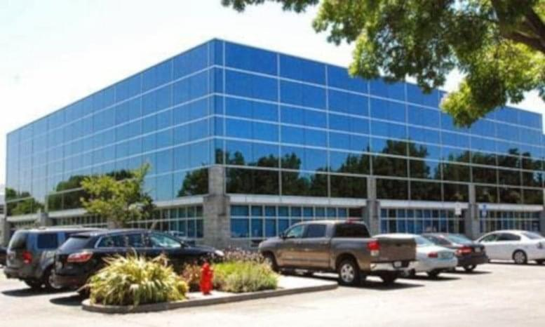 Photo of Office Space on 4695 Chabot Drive, 2nd Floor Pleasanton