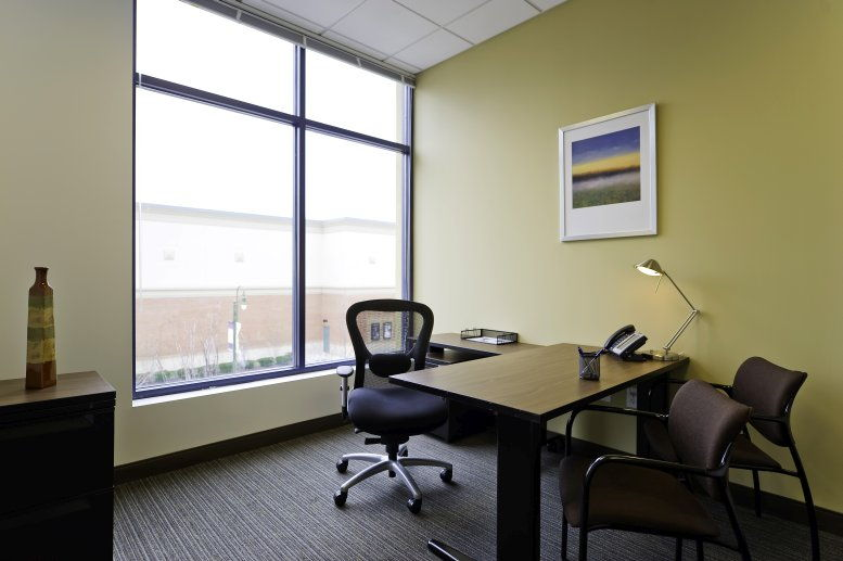 70 Birch Alley, Suite 240 Office for Rent in Beavercreek