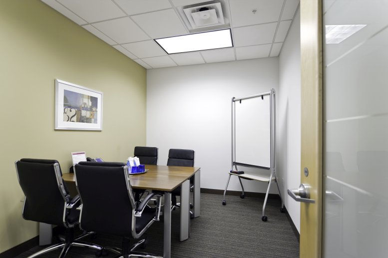 Office for Rent on 70 Birch Alley, Suite 240 Beavercreek