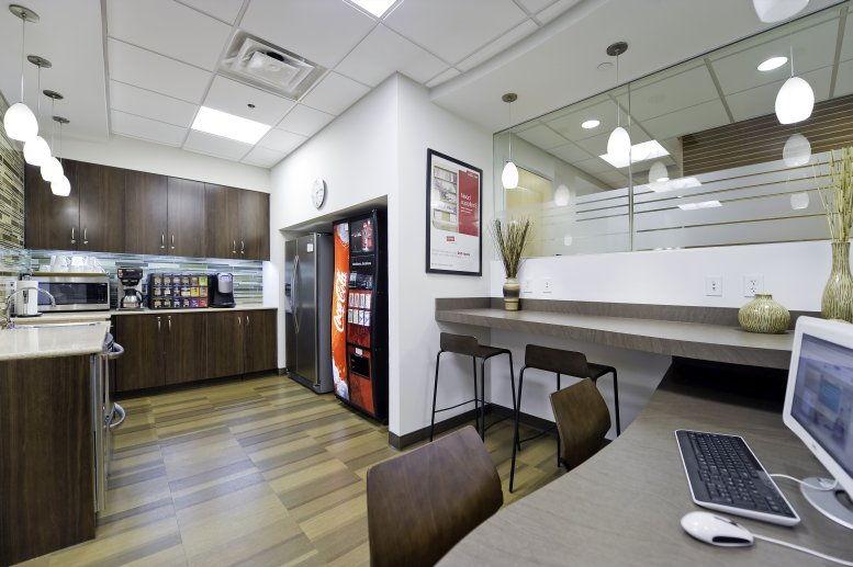 Beavercreek Greene Town Center, 70 Birch Alley Office Space - Beavercreek