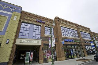 Photo of Office Space on Beavercreek Greene Town Center, 70 Birch Alley Beavercreek