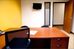 Photo of Office Space on 155 Fleet Street Portsmouth