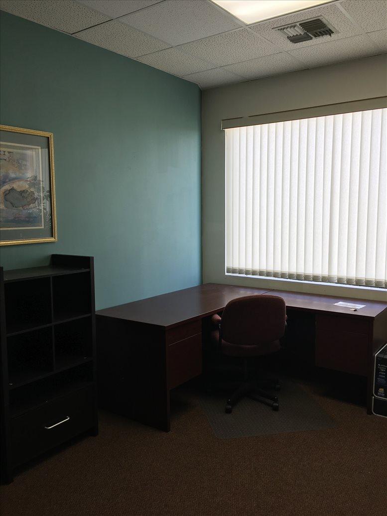 ICOT Center Business Park, 13575 58th St N Office for Rent in Clearwater