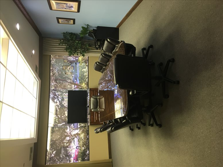 Office for Rent on ICOT Center Business Park, 13575 58th St N Clearwater