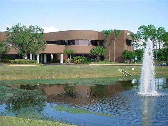 Photo of Office Space available to rent on ICOT Center Business Park, 13575 58th St N, Clearwater