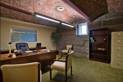 285 Commandants Way Office Space - Chelsea