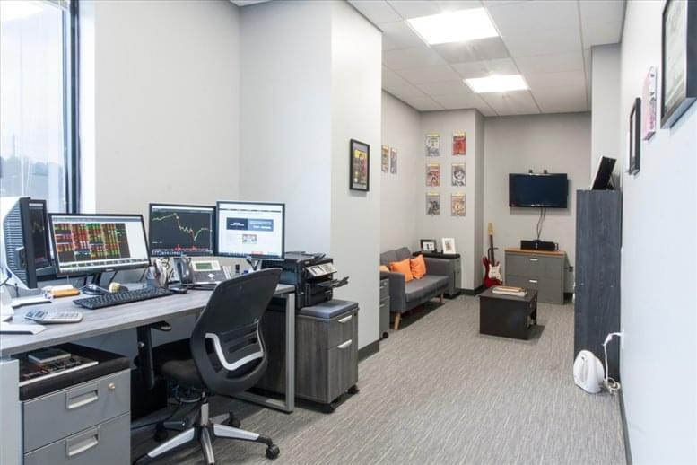 Office for Rent on 2331 Mill Rd, Eisenhower Valley Alexandria