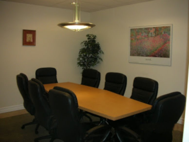 67 Buck Road Office Images