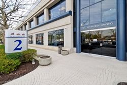 2 Harbor Landing, 68 Southfield Ave Office Space - Stamford