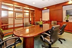 2 Harbor Landing, 68 Southfield Ave Office Images