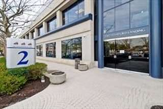 Photo of Office Space on 2 Harbor Landing, 68 Southfield Ave Stamford