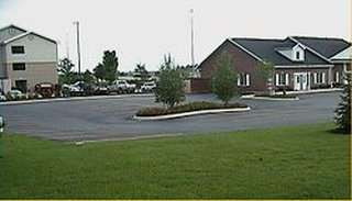 Photo of Office Space available to rent on 7420 County Line Rd, Burr Ridge