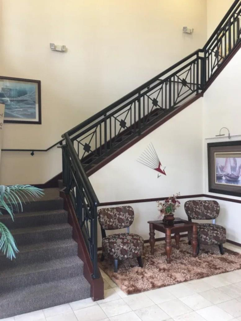 Photo of Office Space on 12555 Orange Drive Davie