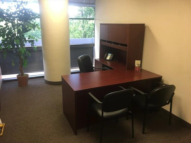 12555 Orange Drive Office for Rent in Davie