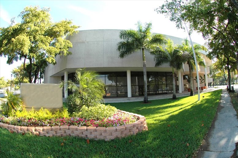 Photo of Office Space on 6625 Miami Lakes Dr, Miami Lakes Miami