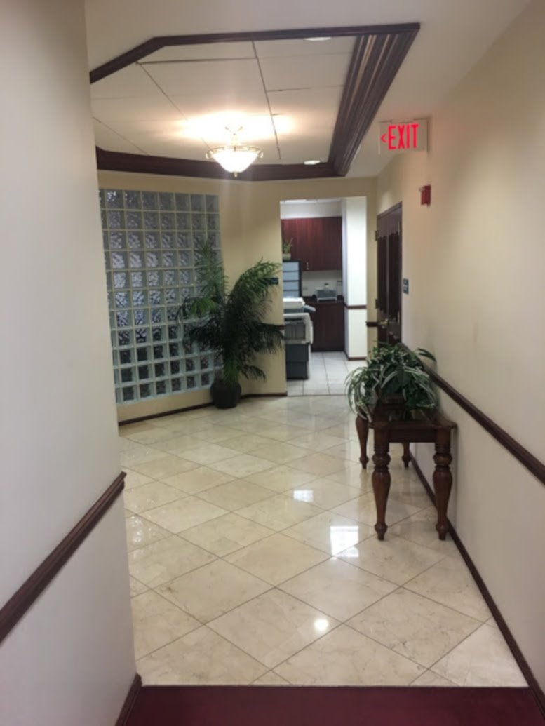 6625 Miami Lakes Dr, Miami Lakes Office for Rent in Miami