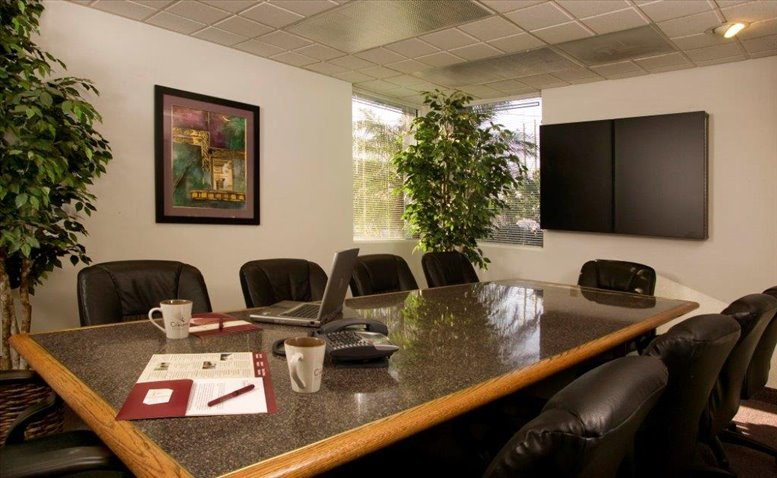 Photo of Office Space on 9000 Sheridan St Pembroke Pines
