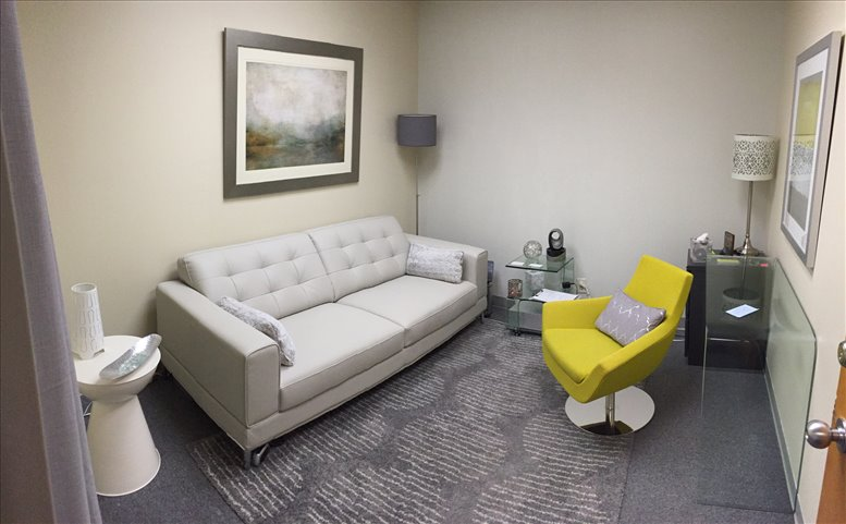 9000 Sheridan St Office for Rent in Pembroke Pines