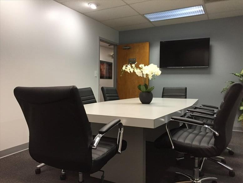 Photo of Office Space available to rent on 9000 Sheridan St, Pembroke Pines