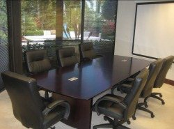 7777 Glades Road Office for Rent in Boca Raton