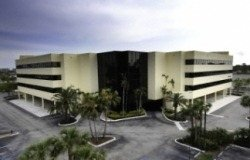 Photo of Office Space on 7777 Glades Road Boca Raton