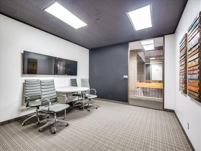 Picture of Halbouty Center, 5100 Westheimer Rd Office Space available in Houston