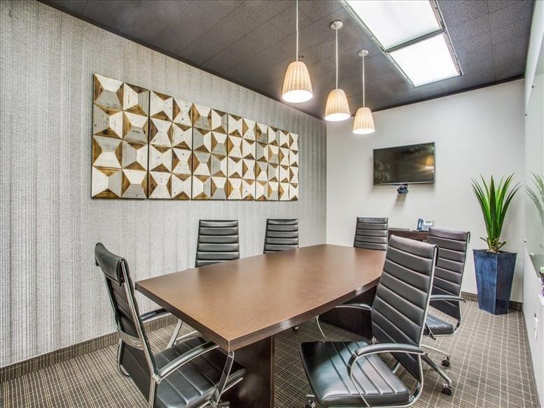 Office for Rent on Halbouty Center, 5100 Westheimer Rd Houston