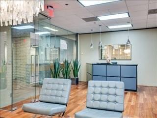 Photo of Office Space on Halbouty Center,5100 Westheimer Rd Houston